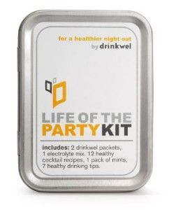 partykit
