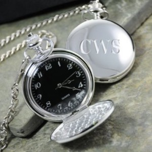 personalizedpocketwatch