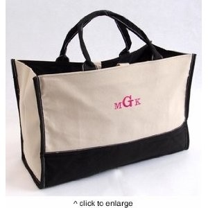 personalizedtotebag