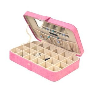 pinkjewlerybox