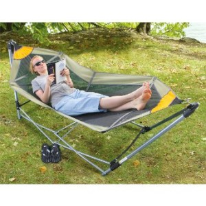 portablehammock