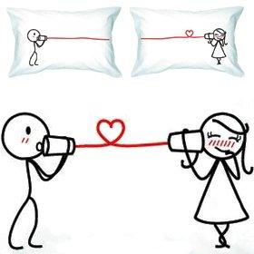 romanticpillowcasses
