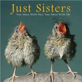 Superb Sister Gift Ideas