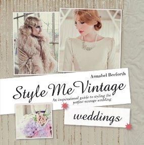 vintageweddingbook