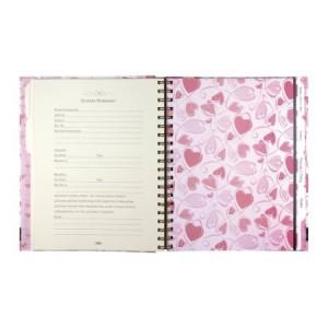 weddingplannerbook