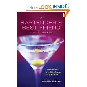bartenderbff