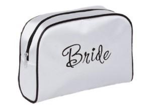 bridetravelbag