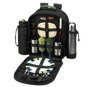 coffeebackpack