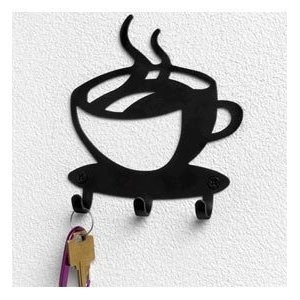 coffeekeys