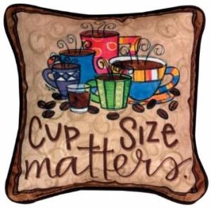 cupsizematters