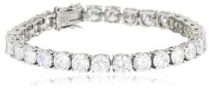 diamondfakebracelet