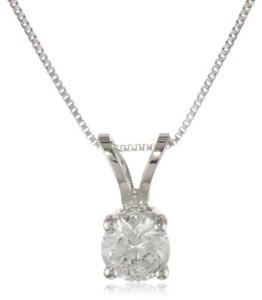 diamondsolitaire