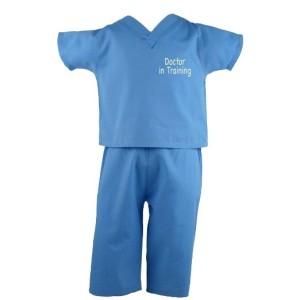 infantscrubs