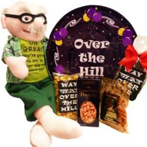 overthehillbox
