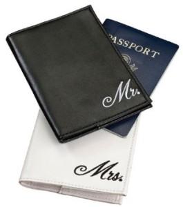 passportmrsmr