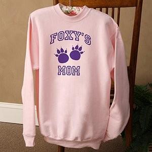 petownersweater