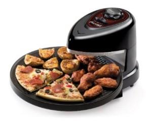 pizzapanoven