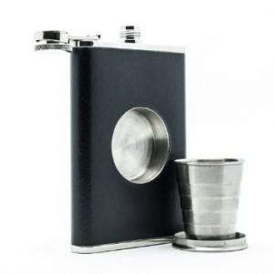 shotflask