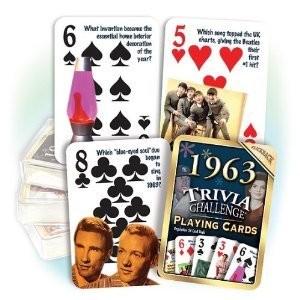 triviaplayingcards