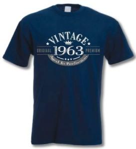 vintage50maletee