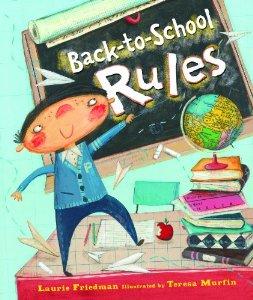 backtoschoolrules