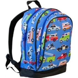 heroesbackpack