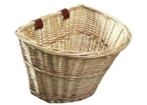 bikebasket