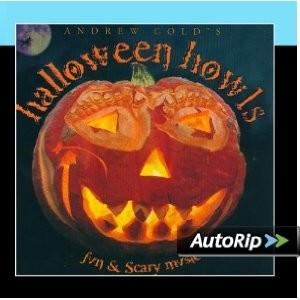 halloweenhowls