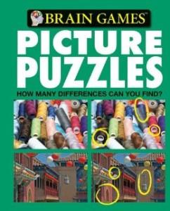 picturepuzzles