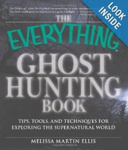 theeverythingghostbook