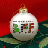 Best Friend Christmas Gift Ideas For Her