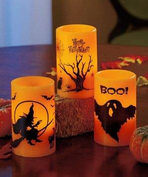 Halloween Gift Ideas For Teachers.Halloween Gift Ideas For Teachers Glorious Gift Ideas