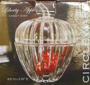glasscandy