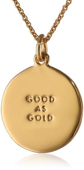 goodasgold