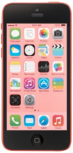 iphonecpink