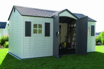 outdoorshed