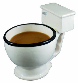 toiletmug