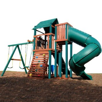 withslide