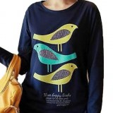 Gift Ideas For Girls Who Love Birds