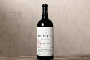 wineweddinggift